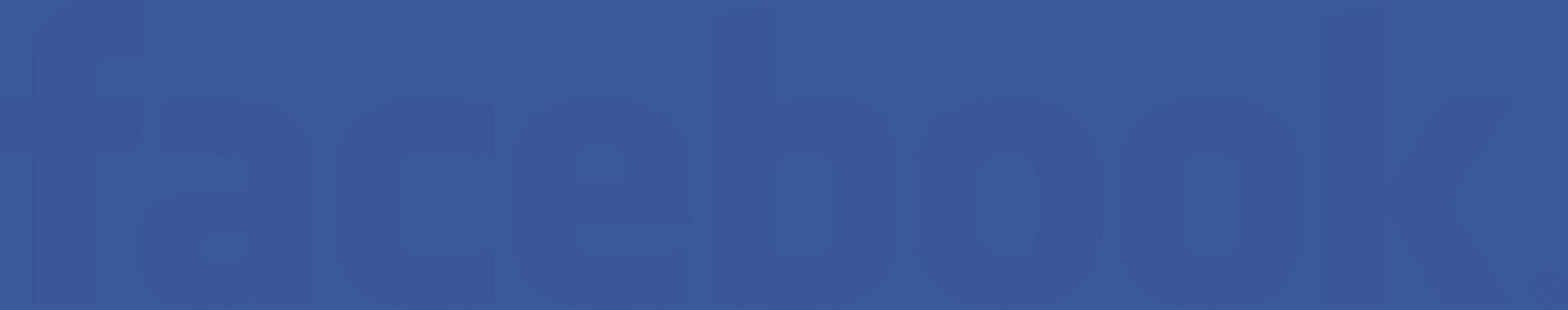 facebook-color