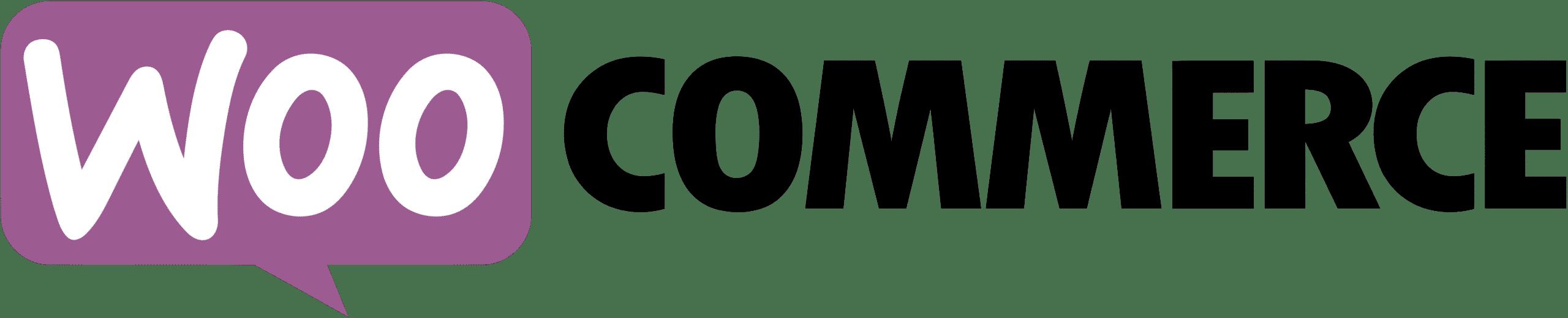 woocomerce-color