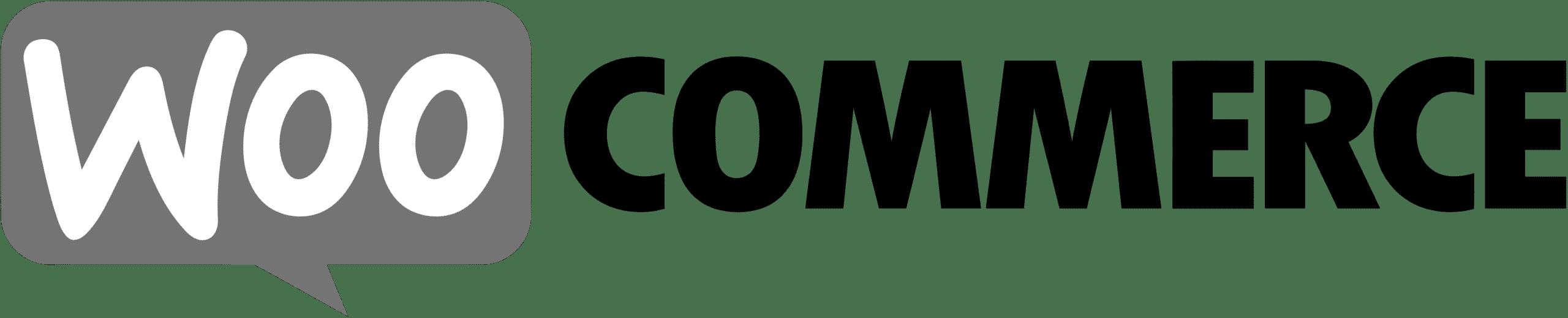 woocomerce-nb