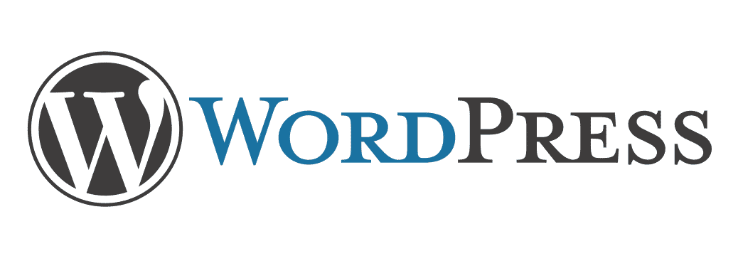 wordpress-color