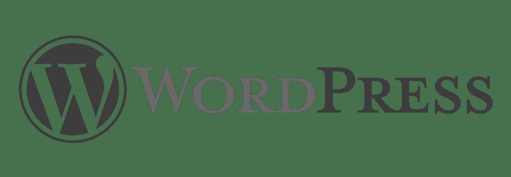 wordpress-nb