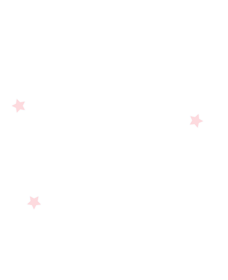 agence-licorne02